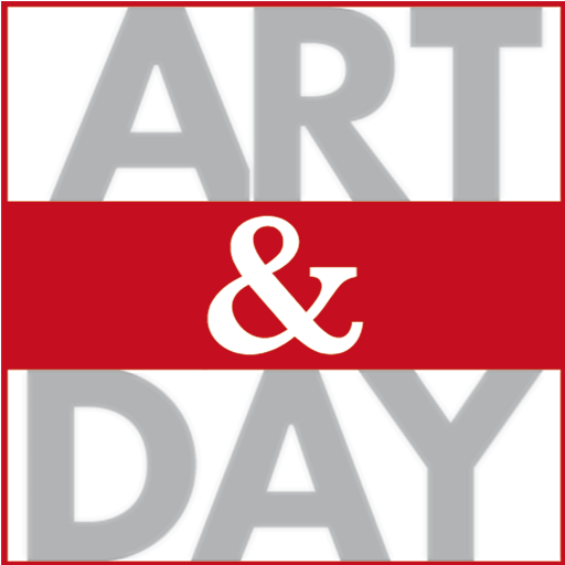 art and Day
